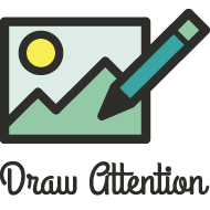 Draw Attention